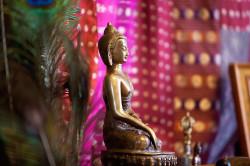 buddha-250x166