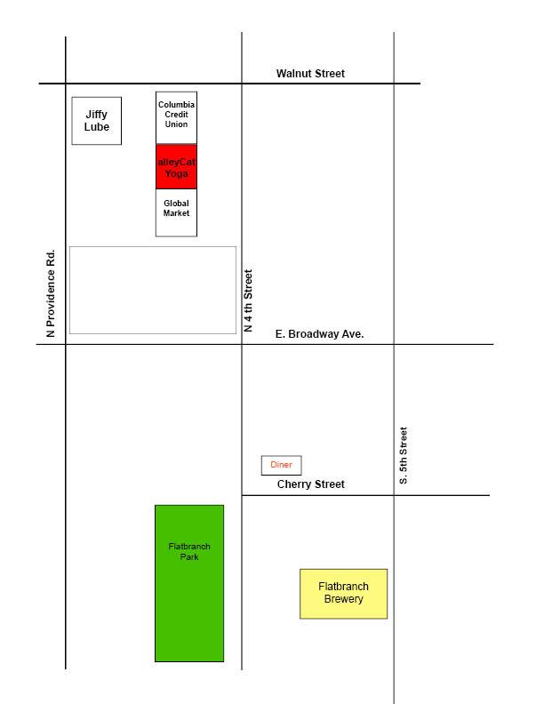 locationmap4th