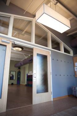 studioview-250x375