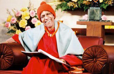 swami-kripalu